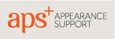 APS-アピアランスサポート-